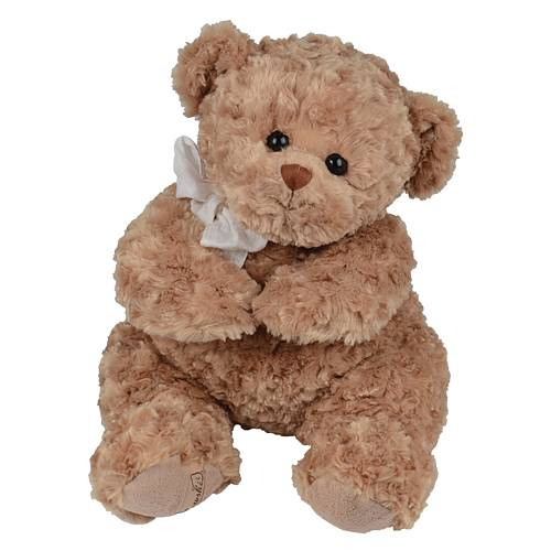 Teddybär Luis, 55 cm