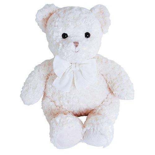 Eisbär Phillip, 65 cm
