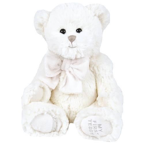 Teddybär Leonardo, 30 cm