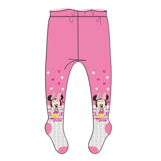 Baby tights Disney Minnie
