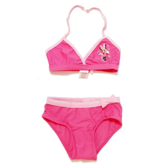 Swimsuit for girls – Minnie