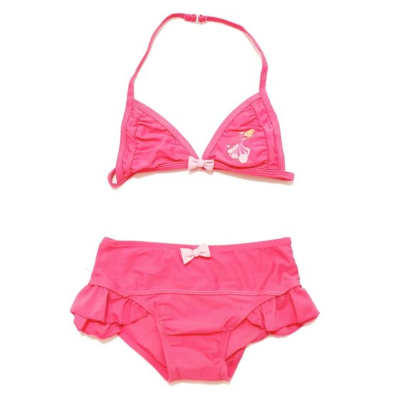 Swimsuit for girls – Princess