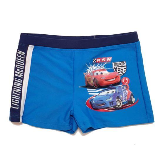 Swimming shorts – Cars