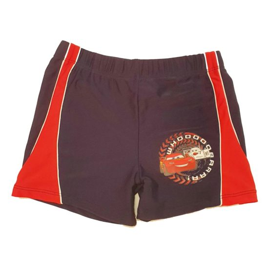 Swimming shorts – Cars