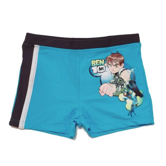 Swimming shorts – Ben10