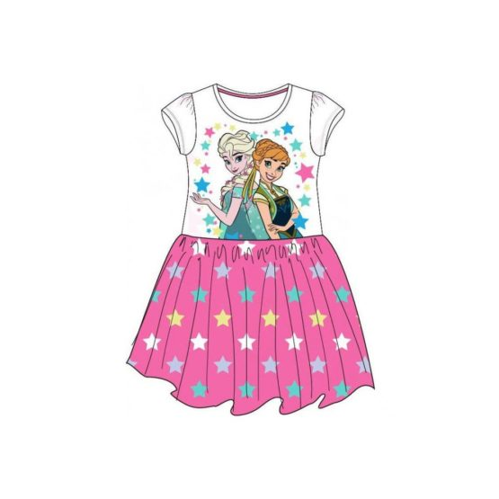 Disney Ice Magic Kinder Sommerkleid