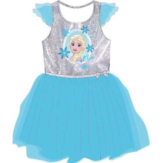 Disney Ice Magic Kids' Dress