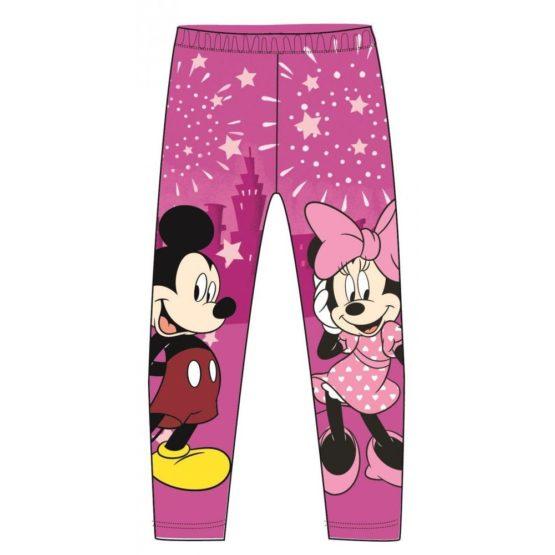 Kids leggings Disney Minnie