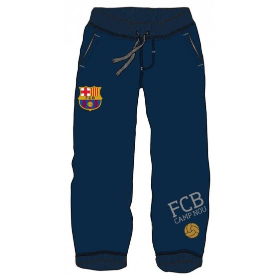 Kid jogging Shorts – FCB