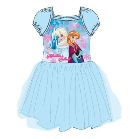 Children's Disney Frozen Dress