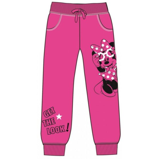 Kinderhose Jogginghose Disney Minnie