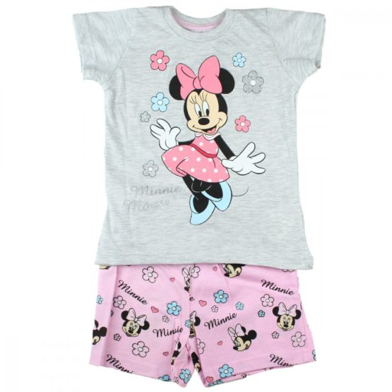 Minnie 2-teiliges Set