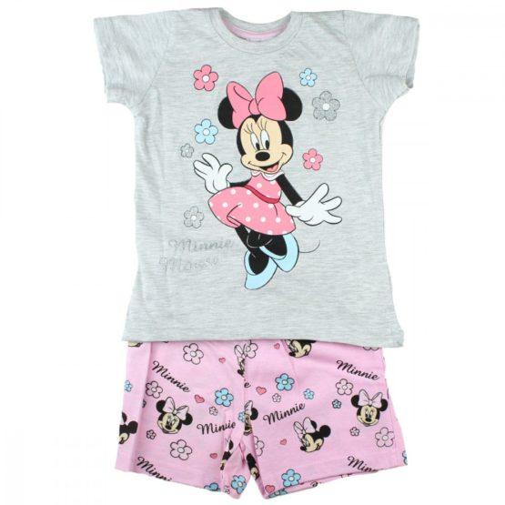 Minnie 2 piece set