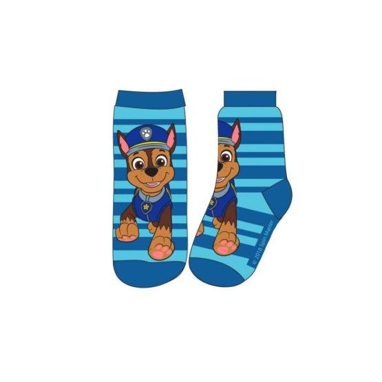Paw Patrol Children's Socks – dark