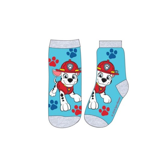 Paw Patrol Children's Socks
