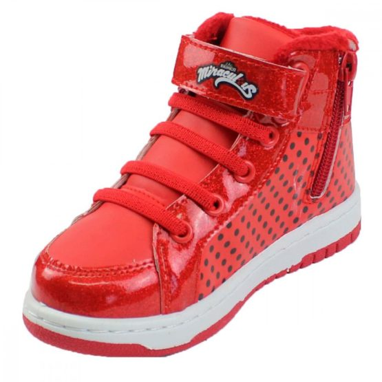 Sport shoes uplink Lady Bug
