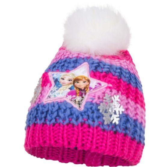 Die Eiskönigin – Frozen Mütze