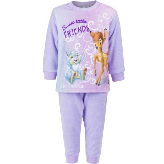Disney Baby Schlafanzug