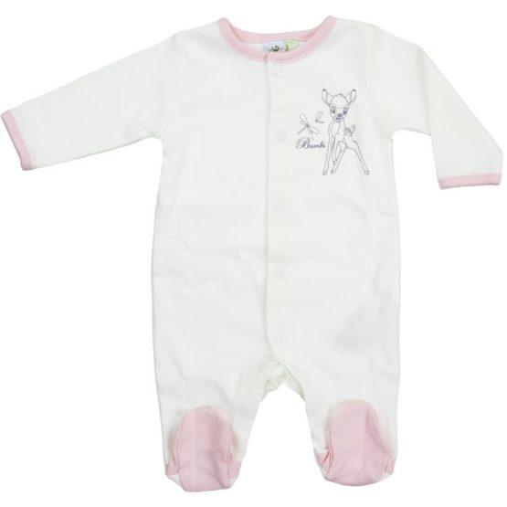 Disney Baby Schnizler Newborn