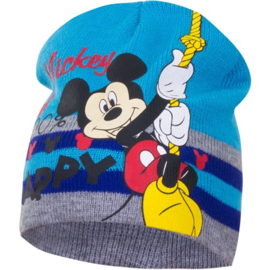 Mickey Mütze