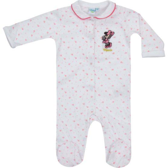 Minnie Baby Schnizler Newborn