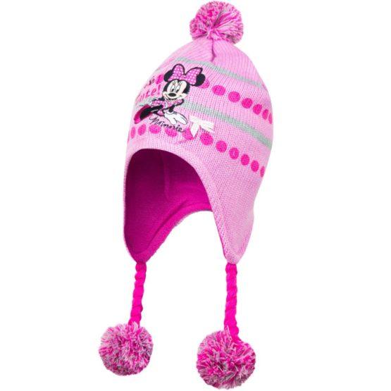 Minnie Mütze