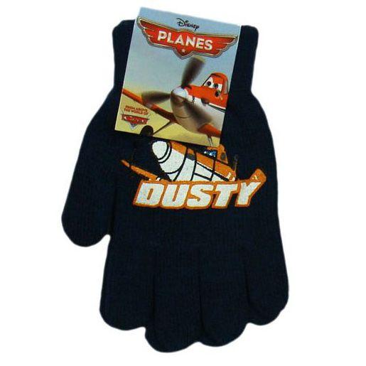 Planes gloves