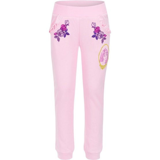 Princess jogging Hose – pink