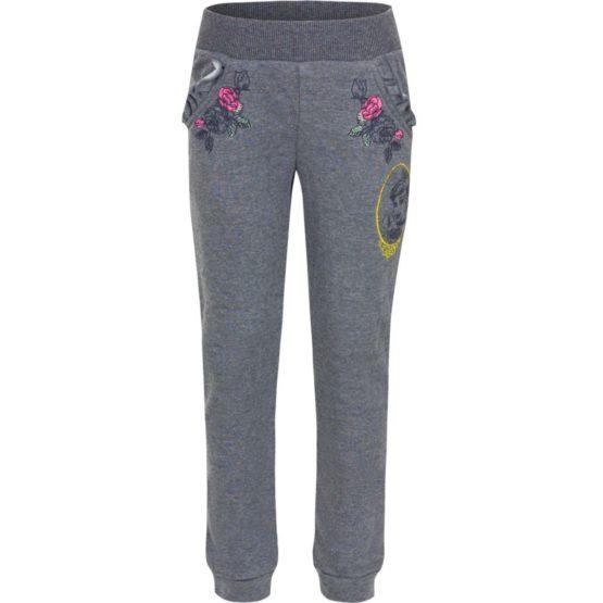 Princess jogging pants