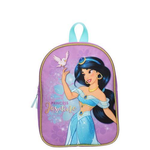 Backpack Aladdin Jasmine 28 cm