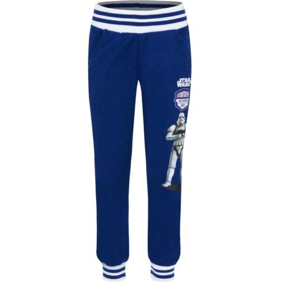 Star Wars jogging pants – Stormtrooper