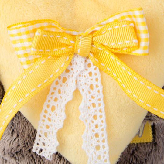 Basik BABY mit Herz geschenk