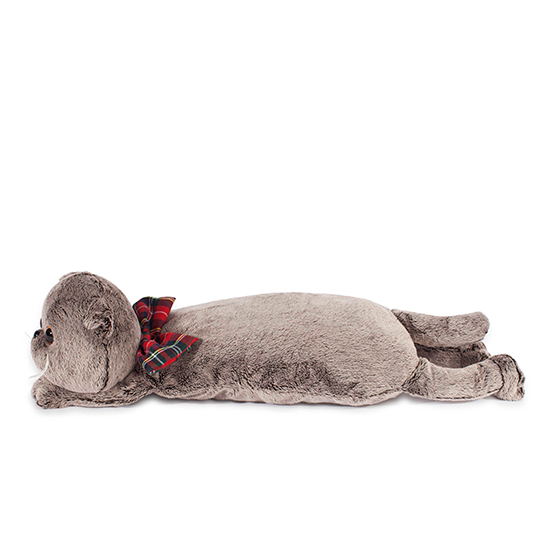 Basik – Kissen, 40 cm