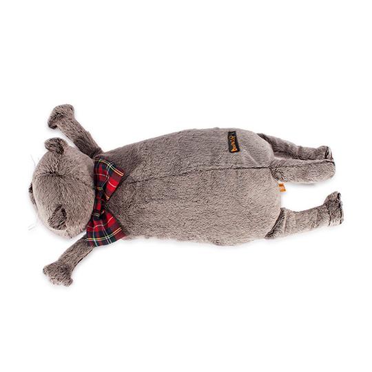 Basik - Kissen, 40 cm