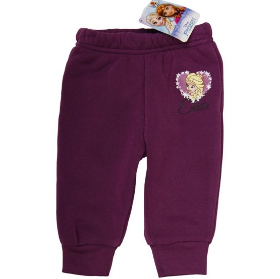 Disney shorts for girls – Frozen