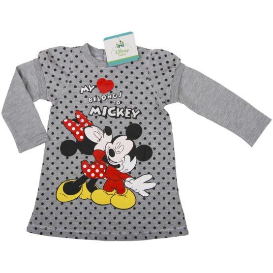 Disney Babykleid – Minnie & Mickey