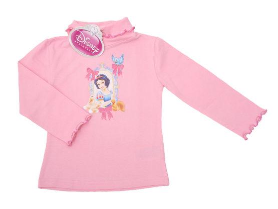 Disney Sweater – Princess