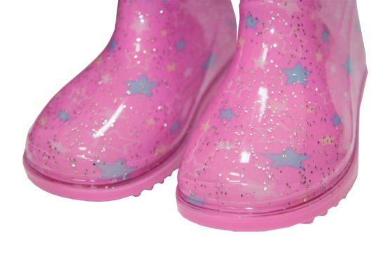 Gummistiefeln für Mädchen - Little Pony