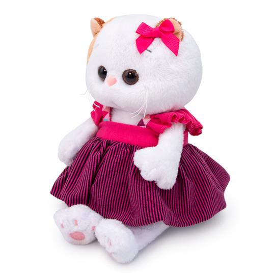 Li-Li Baby im Sommerkleid geschenk
