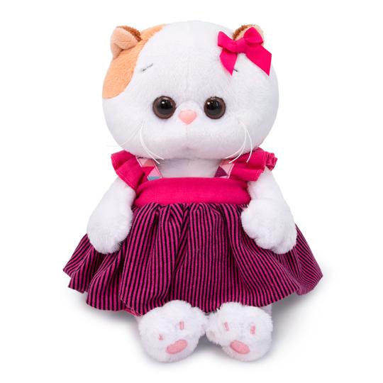 Li-Li BABY in summer dress