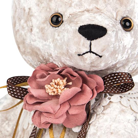 Teddybär BernArt, 30cm tolles geschenk