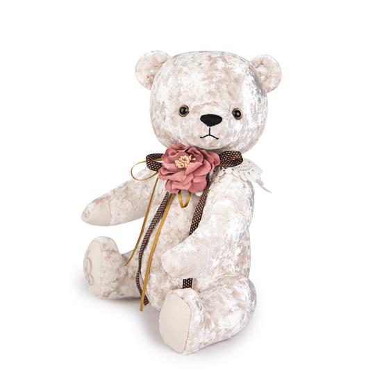 Teddybär BernArt, 30cm