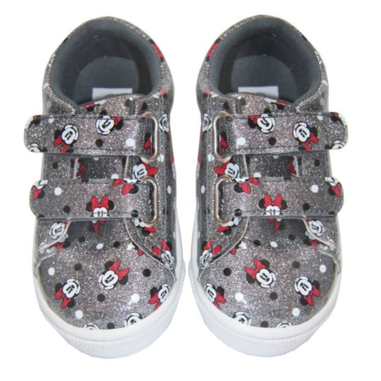 Turnschuhe - Minnie Mouse