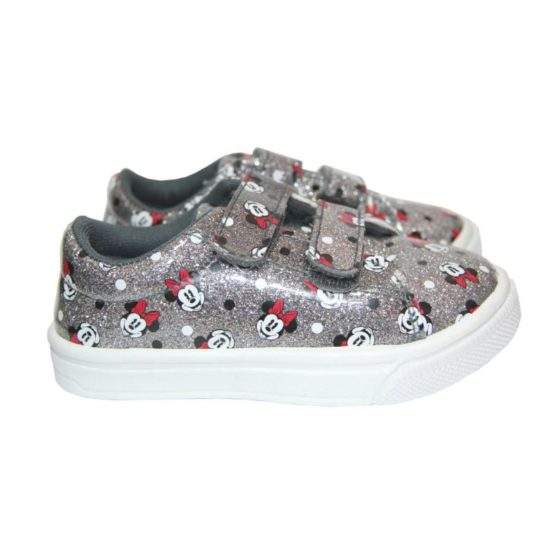 Turnschuhe – Minnie Mouse