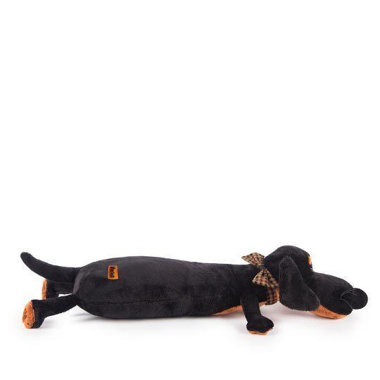 Dog Vakson – pillow 65cm